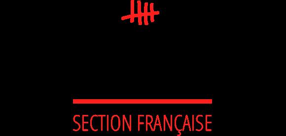 Observatoire International des Prisons - Section Française